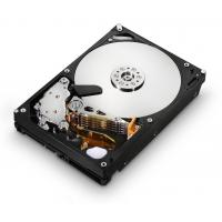 Buy cheap HP Server Hard Disk Drive AE205A HIT-5529298-A XP20000 400GB 10K FC from wholesalers