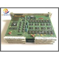 China SMT Applied Intelligent Systems , AISI 630VME Universal Video Card Original / Used on sale