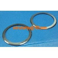 Buy cheap 326.604 ring for AGIE wire EDM - LS machines airbnb from wholesalers