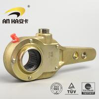 Buy cheap truck parts manual slack adjuster KN44051 product