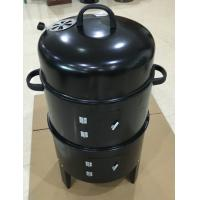 Buy cheap Smoker,BBQ smoker,Grill, from wholesalers