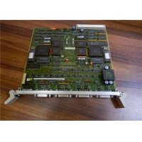Buy cheap Communication 6DD1660-0AK0 Simadyn D CS41 PLC Module from wholesalers