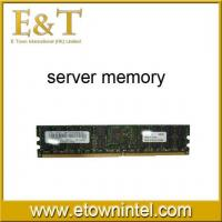 HP Server Memory 495604-B21 64G FBD DDR2 667 8*8G