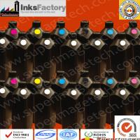 Buy cheap UV Curable Ink for Dgi UV Printers (SI-MS-UV1227#) from wholesalers