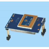 Buy cheap Microwave Motion Sensor Antenna Module from wholesalers