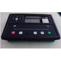 Buy cheap Deep Sea  Auto Start Load Share Control Module DSE7510  from wholesalers