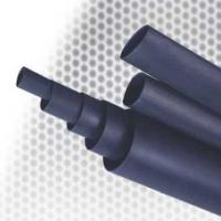 Buy cheap Dual Wall Heat Shrinkable Tube SBRS-(3X)GLW from wholesalers