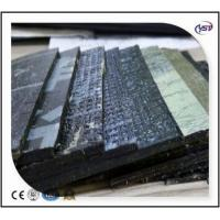 Buy cheap Building Polyester Roofing for SBS APP Modified Bitumen Waterproof Membrane from wholesalers