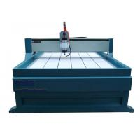 Buy cheap CNC mach3 machine DT1325ATC from wholesalers