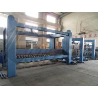 Buy cheap Lightweight AAC Block Production Line Autoclaved Aerated Concrete from wholesalers