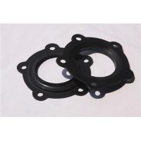 Buy cheap Custom Washing Machine Seal Ring / Rubber Gasket Seal Viton Material OEM Accpeted product