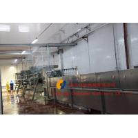 Buy cheap automatic poultry slaughter machine from wholesalers