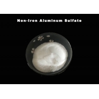 Buy cheap 1.2g/Cm3 Water Filtration Chemicals Poly Aluminum Chloride Powder product
