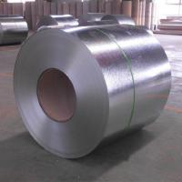 Buy cheap Aluzinc steel coil with best price from China factory,zincalume steel coil from wholesalers