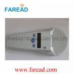 Buy cheap FRD5100 Animal ID Handheld RFID LF Reader from wholesalers
