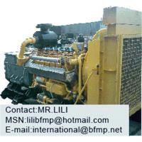 Buy cheap HND TBG236  DEUTZ-MWM GAS ENGINE from wholesalers