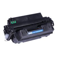 Buy cheap Recycled Toner Cartridge for HP Q2610A from wholesalers