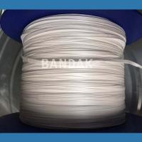 Buy cheap PTFE Yarn from wholesalers