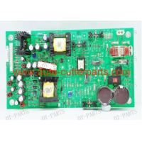 Buy cheap Industrial Green XLc7000 and Z7 Cutter Spare Parts Electronic Servo Power Supply Board 90142003 from wholesalers