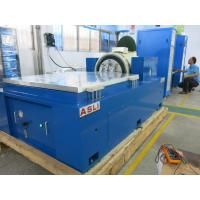 Buy cheap 2000N Electrodynamics High Frequency Vibration Shaker System 70 - 4500 kg Max loading product