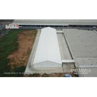 Buy cheap Tents for warehouse from wholesalers