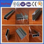 Buy cheap China sandblasting cabinet aluminum profiles factory/ OEM industrial sandblast cabinet from wholesalers