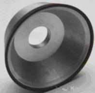 Buy cheap Cbn And  Diamond Grinding Wheels from wholesalers