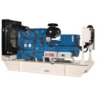 Buy cheap 2306C-E14TAG2 Genset Diesel Generator With Water Cooling from wholesalers