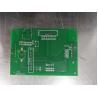 Buy cheap TS - Q2500 High Power PCB 25 Watt Long Range 20km+ Vhf Marine Radio Communication from wholesalers