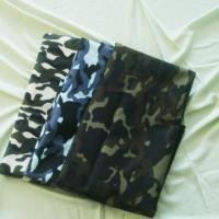 Buy cheap 100% Polyester Fabric with OEM Orders Welcome from wholesalers