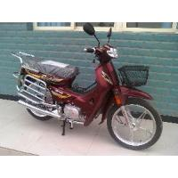 Buy cheap 110CC Motorbike (GH110-23) from wholesalers