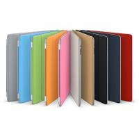 Buy cheap Ipad Cover , Leather Ipad 2 smart cover from wholesalers