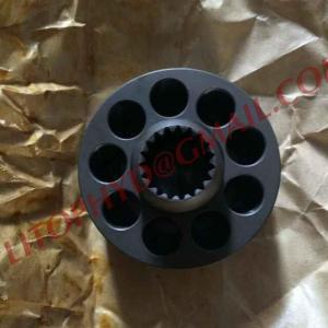 Buy cheap ISO Hydraulic Pump Spare Parts PV21 / PV22 / PV23 / PV27 / PV18 / PV15 / PV90R130 product