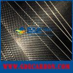 Buy cheap carbon fiber hard sheet,carbon fiber laminated plate from wholesalers