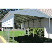 Buy cheap The A Frame Carport from wholesalers
