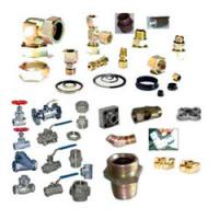 Buy cheap Rexroth DBW Solenoid Relief Valve from wholesalers