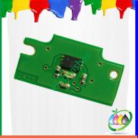 Buy cheap chip for Canon IPF8000S IPF9000S refillable cartridge chip product