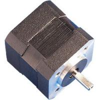 China 8000rpm 8 Pole 3 Phase 12V 48V Brushless DC Electric Motor For Automobile ISO9000 on sale