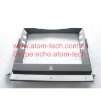 Buy cheap ATM parts ATM machine NCR 5877 FDK from wholesalers
