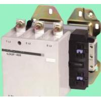 Buy cheap LC1-F AC Contactor from wholesalers