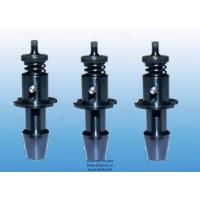 Buy cheap CP60 J9055071B SAMSUNG CP60 NOZZLE 1.5 /0.7 TN070 DIAMOND TIP from wholesalers
