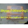 NSK High Precision DB Angular Contact Thrust Ball Bearings 35TAC72BSUC10PN7B for sale