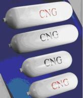 Buy cheap CNG Cylinder product