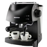 Buy cheap professional espresso and cappuccino coffee machine,coffee shop commercial machine,coffee maker from wholesalers