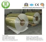Buy cheap 1500mm Width Mirror Finish Aluminium Sheet , Specular Finish Highly Reflective Aluminum from wholesalers
