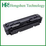 Buy cheap Genuine Compatible Original Printer Toner for CF410A HP Color Toner Cartridge from wholesalers