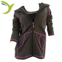 Buy cheap Wholesale Pullover Hoody Fleece Sweat Shirt Cashmere Suits With Cotton Fleece Hoodie from wholesalers