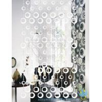 Buy cheap CU87 Made In China Good Quality Bamboo Door Curtain product