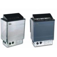 Buy cheap 6000w Electric Sauna Heater 220v - 400v Stainless Steel For Sauna Room product