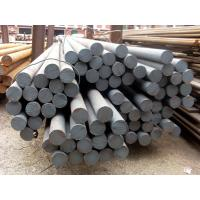 Buy cheap ASTM A312 Polished Stainless Steel Pipe / Seamless Steel Rod 310s 321 347 from wholesalers